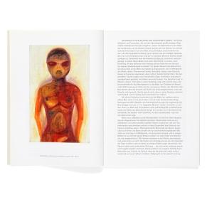 Dashdemed Sampil, Seiten 8-9